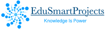 EduSmart Projects Logo